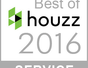 EDIWOOD Cabinet making and Joinery of Edinburgh  Awarded Best Of Houzz 2016