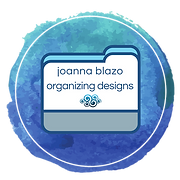 joanna blazo organizing designs - Copy -