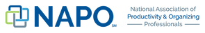 napo-logos-translucent horizontal.png