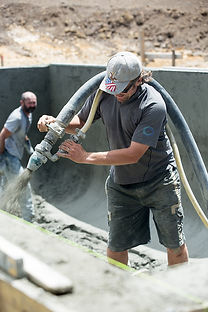 Shotcrete Mobius Pools.jpg