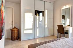 עיצוב חדרי שינה חדרי כניסה עיצוב סלו