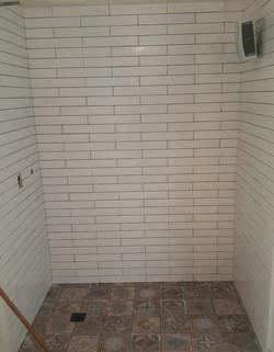 עיצובים מיוחדים חדרי אמבט