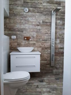 שיפוץ חדרי אמבט הוד השרון