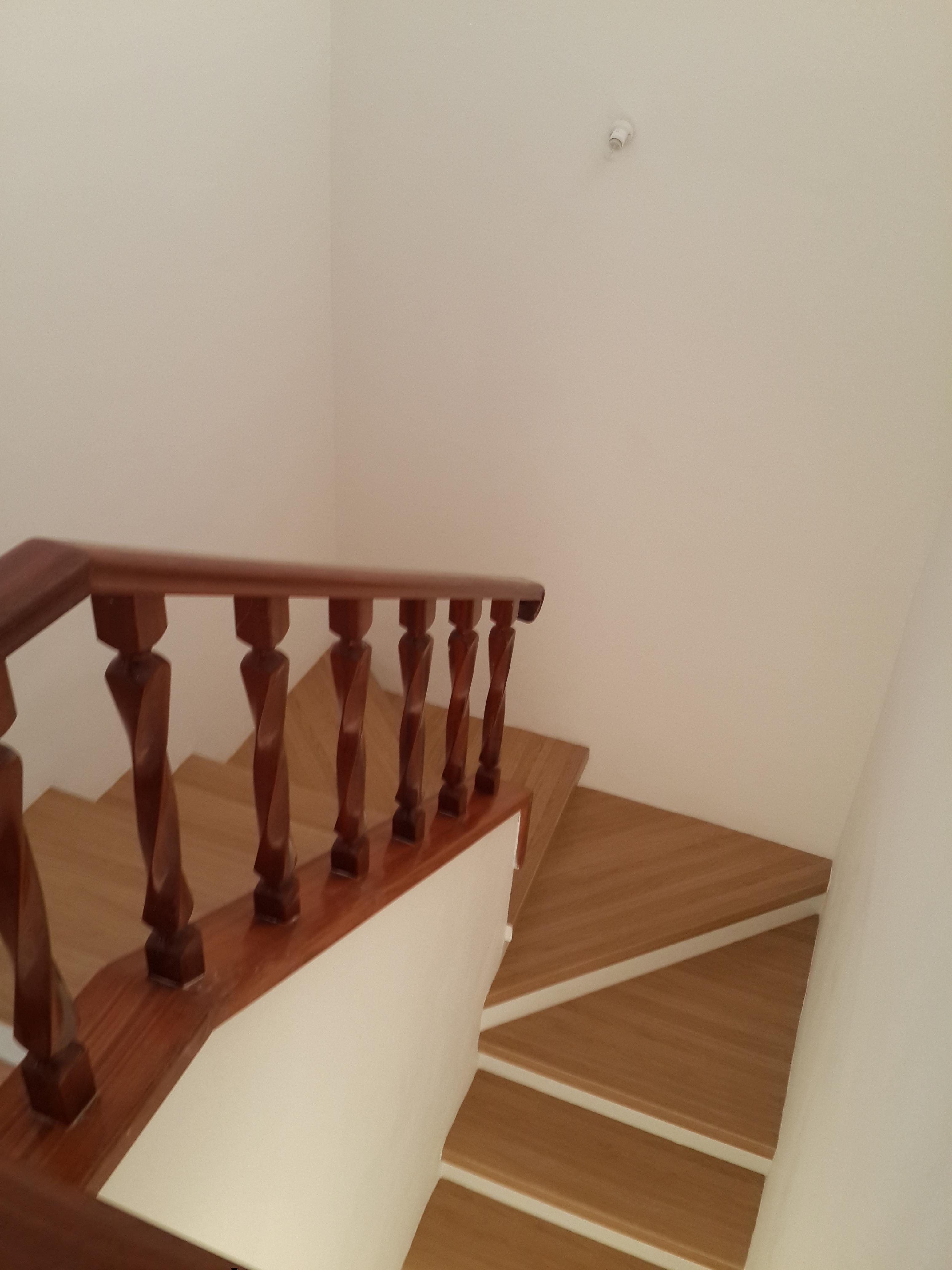 מדרגות שחר תכנון ובנייה
