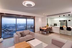 שיפוץ דירות מתחם 1200 הוד השרון