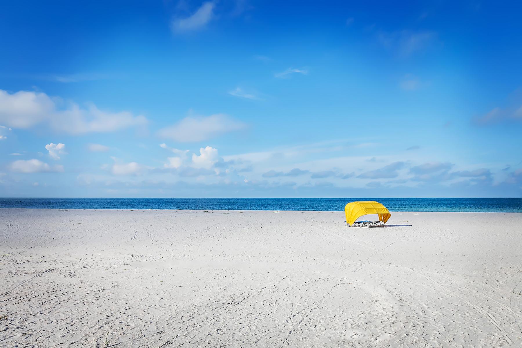 AMI_Beach