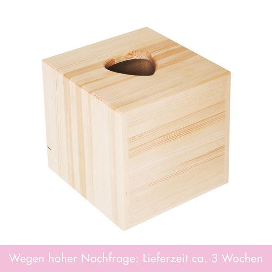 Yunna Yoni Steam Box Allgäu
