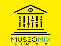 museomixWEB1