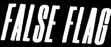 falseflag-text.png