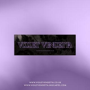 vv-vid-gif-sticker.jpg