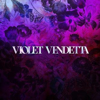 V.V. EP ART FINAL.jpg