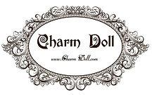 Charmdoll Banner.jpg