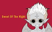 幻阁&sweet of the night联合摊-场刊图.jpg