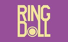 Ringdoll _Logo.jpg