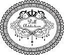 Doll Addiction- Banner.jpg