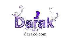 Darak-I.jpg