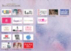 Sponsor Commercial booths - 28.10.19.jpg