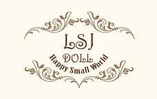 LSJ DOLL.jpg