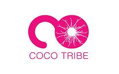 COCOTRIBE _Logo.jpg