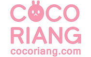 New Logo_cocoriang.jpg