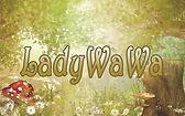 P011-banner-LadyWaWa.jpg