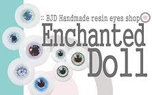 Enchanted Doll Eyes.jpg