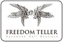 Logo-FreedomTeller.jpg