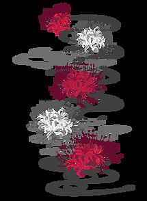 flowerBG2.png