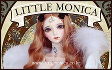 Little Monica.jpg