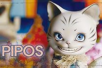 PIPOS.jpg