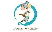 场刊图 娃娃旅程logo.jpg