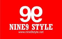 Nine9Style.jpg