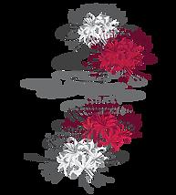 flowerBG.png