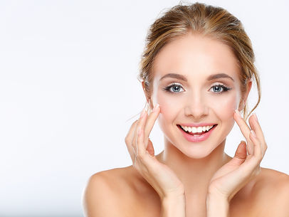 laser therapy for acne