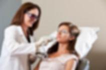 laser hair removal vaughan ontario