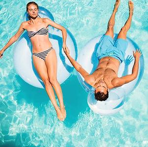 Couple in pool_edited.jpg