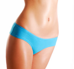 body contouring skin tightening