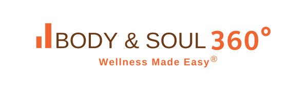 Body & Soul 360 Logo Transparent.png