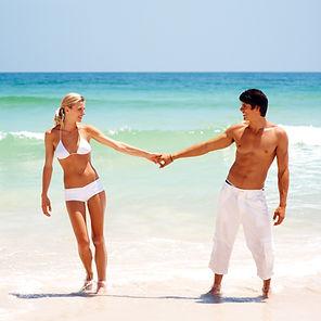 Man & Woman on Beach.jpg