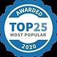 most_popular_2020big.png