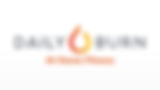 Daily-Burn-Logo.png