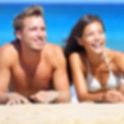 couple on beach 2_edited.jpg