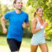 Man & Woman Run_edited.jpg