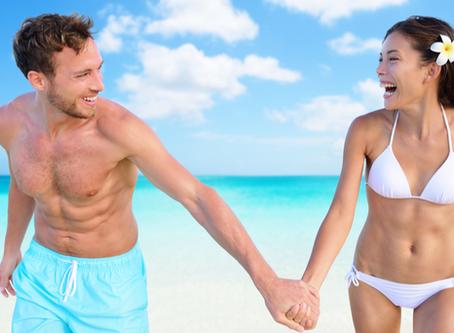 Smooth Summer Ready Skin: Are Epilators Worth it?