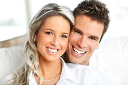 professional teeth whitening toronto