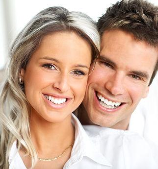 best teeth whitening toronto