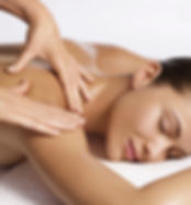 best massage therapy toronto