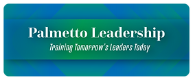 Palmetto Leadership Banner 900x350.png