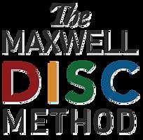 MaxwellDISCMethod_bl-color.png