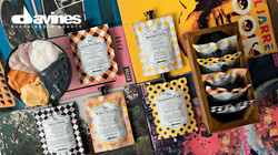 davines-the-circle-chronicles-kosmetyki-